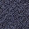 Orgyll Blue-OGB