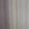 Woodland Ivory-WLI