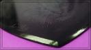 Magic Black Detail Facette