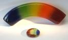 Regenbogen 0563 V-Set