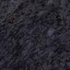 Vizag Blue Dark-VZB07