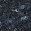 Blue Pearl-BPL