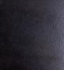 Oberfläche Leather Finish