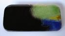 Glasträgerplatte Rechteck RD